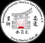 Internationaler Martial Arts Lehrgang @ Zweifelderhalle in Elxleben | Elxleben | Thüringen | Deutschland