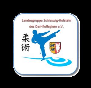 Landesmeisterschaft 2018 @ Eiderhalle, flintbek | Flintbek | Schleswig-Holstein | Deutschland
