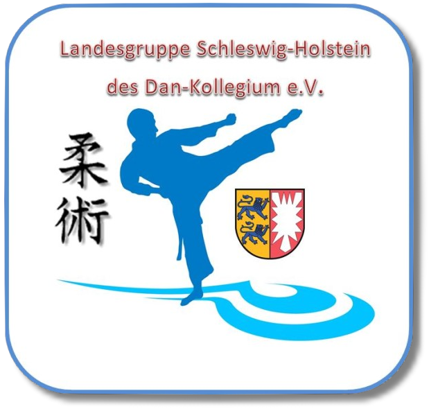 Landeslehrgang in Flintbek @ Eiderhalle | Flintbek | Schleswig-Holstein | Deutschland