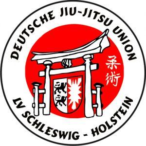 Landeslehrgang Jiu-Jitsu in Schlewig @ Schleswig | Schleswig-Holstein | Deutschland